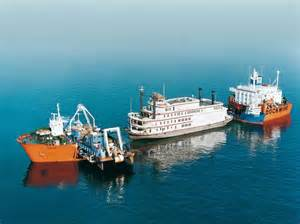 weight lifting drop ship companies picture 19