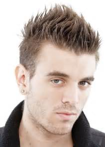 pictures of with men hair cuts picture 5