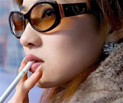 reasons teens smoke picture 9