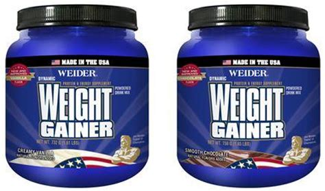 weight gainer picture 18