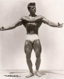 dynamic muscle building by steve reeves picture 5
