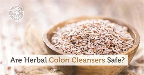 what colon cleansers are safe to use for picture 4