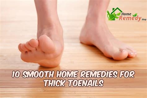 remedies for toenail fungus+ painting toenails picture 3
