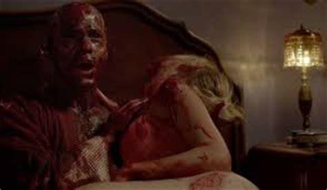 vampire stmach virus picture 5