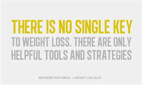 keys to weight loss picture 3