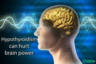 effects of hypothyroidism picture 2