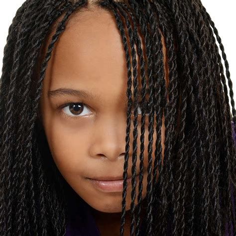 cork hair extensions for braids picture 9