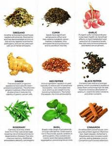 health herbal picture 6