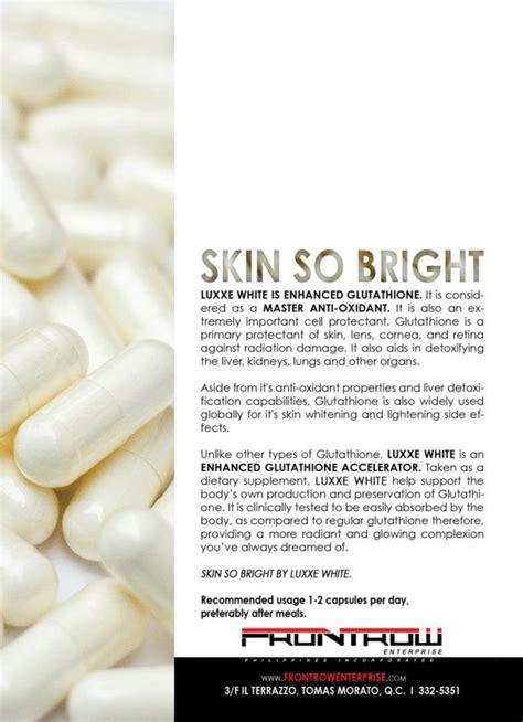 acne care capsule picture 2