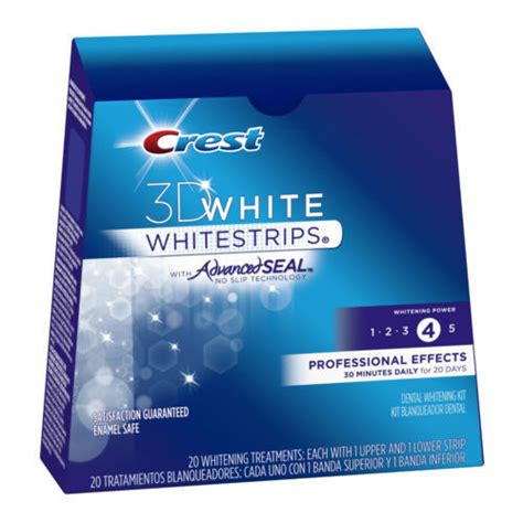 crest h whitening strips picture 10