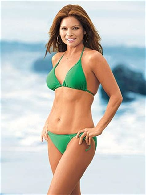 Weight loss on nutrisystem picture 5