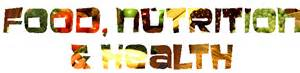 murugu natural nutritional clinic directions picture 27