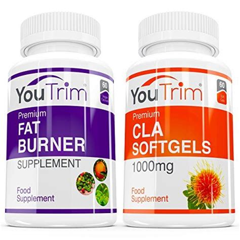 free weight loss pills picture 11