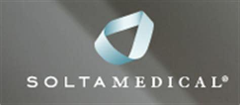 solta medical picture 6