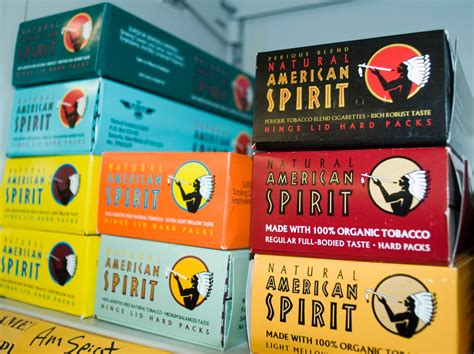 american indian herbal cigarettes picture 17