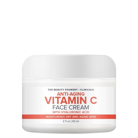 anti wrinkle vitamin c cream for face results picture 5