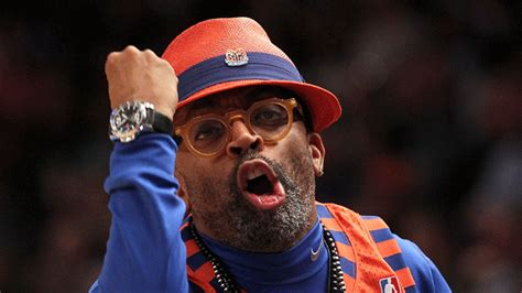 spike lee joint picture 3