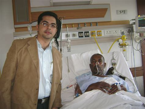 Top hospitals for treating colon cancer in new picture 5