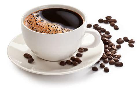 pure green coffee amazon picture 7