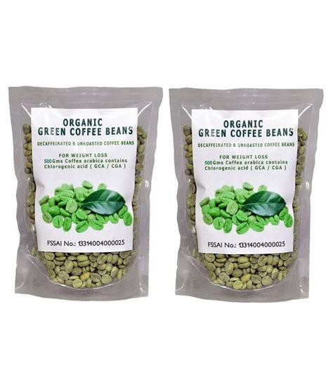 green coffee bean discounts picture 6