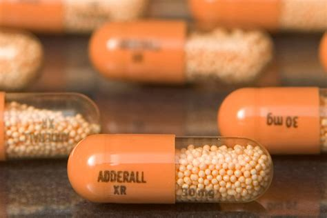adderal picture 3