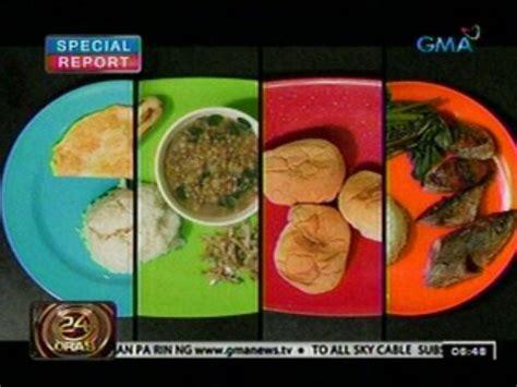 pdf masustansyang recipe para sa mga bata snacks picture 2
