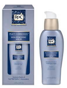 rocke skin care picture 1