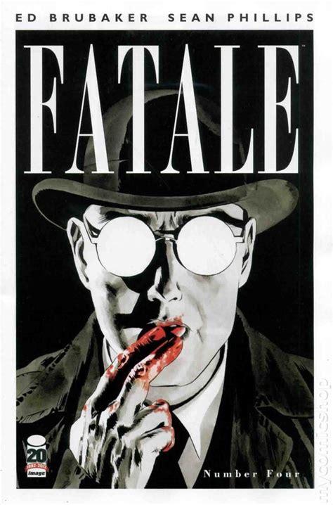 fatale picture 6