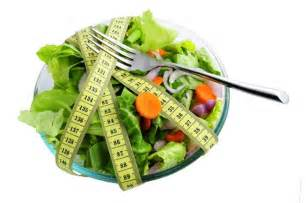 what are the 3 popular weight loss diets picture 7