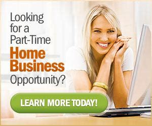 free home business opportunities picture 15