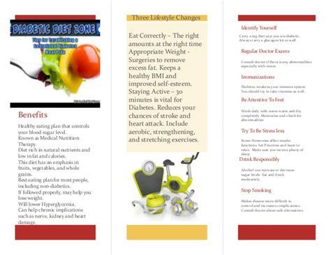 Cholesterol diabetic diet low picture 7