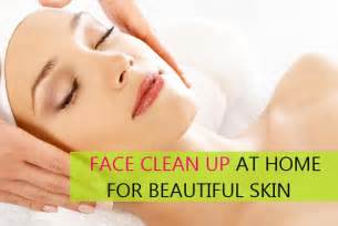 tips to clean skin picture 7