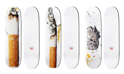 publix cigerettes prices florida picture 2