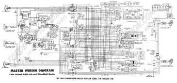 karen allison online business systems picture 11