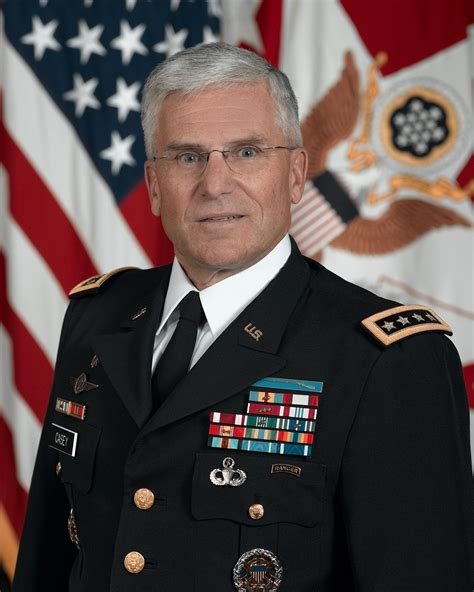 joint chief of staff picture 6
