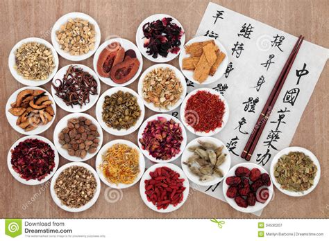 Free herbal dictionary picture 1