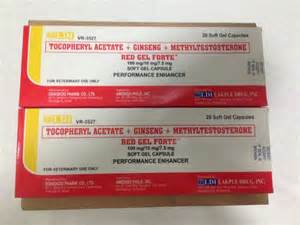 100 mg testosterone every 5 days picture 11