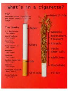 benefits of green coffee quit smoking picture 2