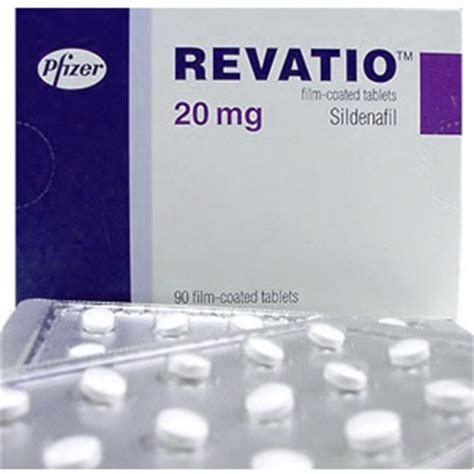 revatio 20 mg pills picture 2