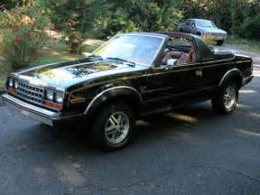 amc eagle for sale picture 1