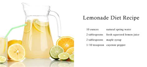 the lemonade diet and liver cleanse picture 11