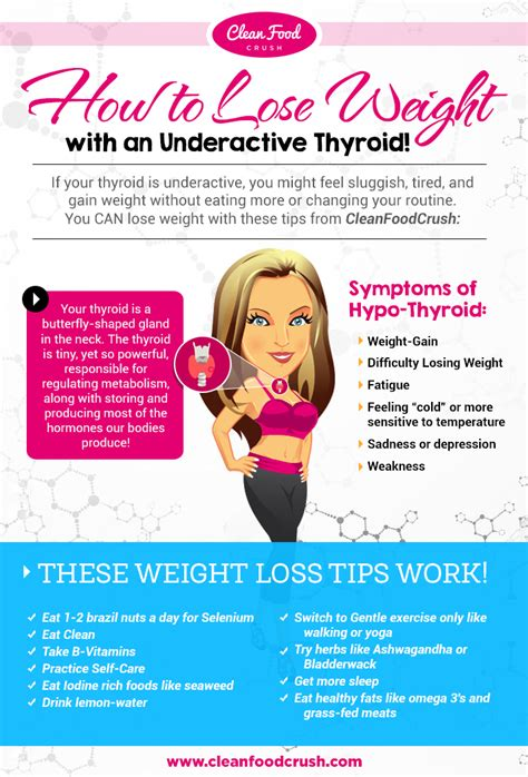 weight loss and thyroid picture 6
