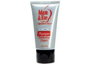 how to make a penis thickening cream picture 21