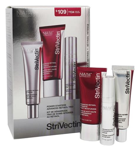 retinol products in the philippines picture 1