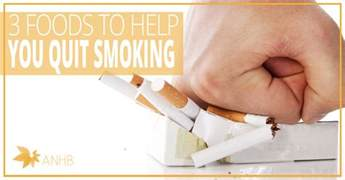 help quit smoking picture 3