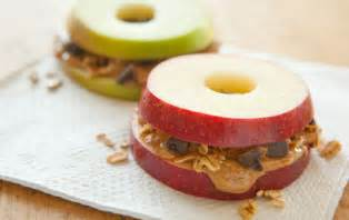 depriving yourself when on a diet picture 10