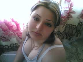 9ahab agadir music video 4 picture 7