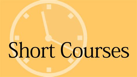 online short course in business free picture 8