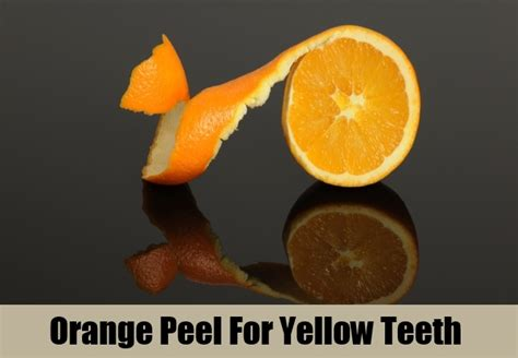 home remedies that can help whiten teeth picture 9