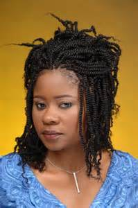 african american twist hair styles picture 6